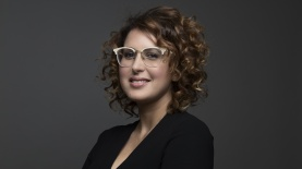 ליאת כהן, מייסדת Funia, צילום: קרן גנור