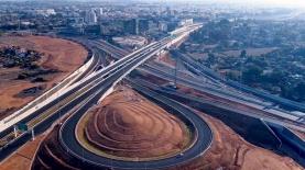 נתיבי ישראל, צילום: צילום מסך