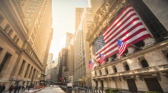 אחרי שבוע קשה במיוחד בשווקים עם ירידות של 2%, מה צפוי השבוע?