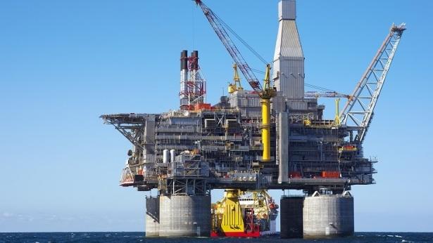 נפט, צילום: נפט