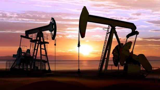 נפט, צילום: iStock