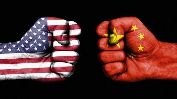 מלחמת סחר, צילום: iStock