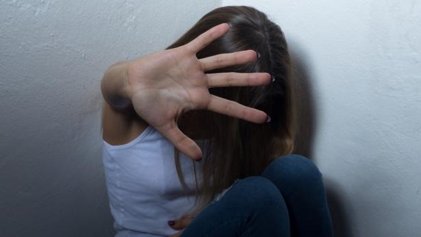 אלימות נגד נשים, צילום: Istock