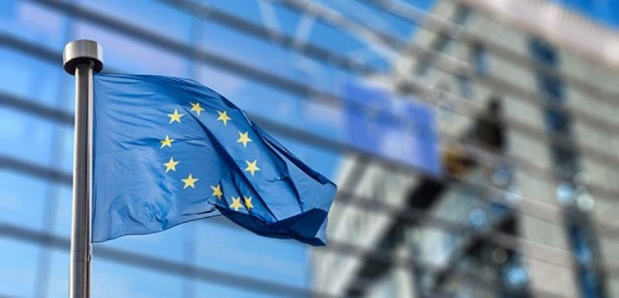 האיחוד האירופאי, צילום: גטי אימג'ס