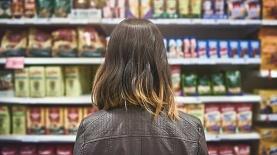 צרכנים מעדיפים חברות שלא מפחדות לקחת עמדה, צילום: iStock