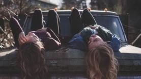 girls, צילום: PIXABAY