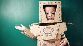 בינה מלאכותית, צילום: iStock