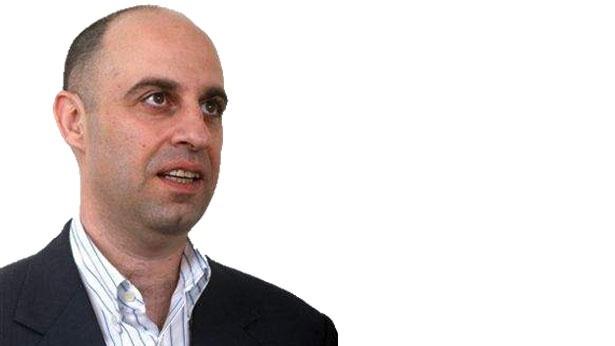 "דורון תורג'מן, מנכ""ל אינטרנט זהב, צילום: יח""צ"