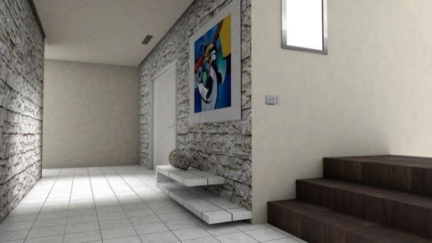 floor, צילום: pixabay