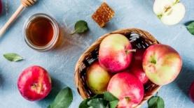 fruits, צילום: פוטוליה