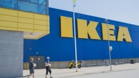 IKEA, צילום: iStock