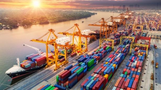 סחר, צילום: iStock