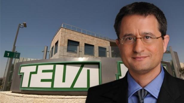 """סטיבן טפר, צילום: Getty images Israel; יח""""צ"""