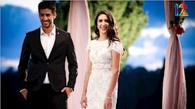 חתונה ממבט ראשון, צילום: יוסי קרסו