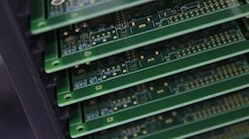 טכנולוגיה, צילום: בלומברג
