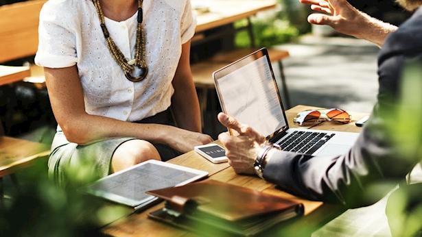 business, צילום: pixabay