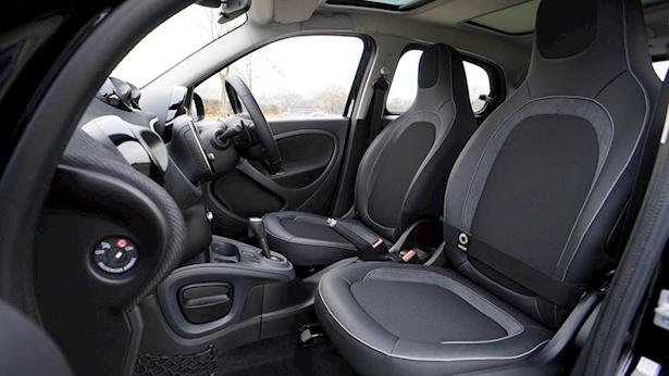 vehicle, צילום: pexels