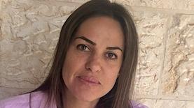 """אורית כהן, צילום: יח""""צ"""