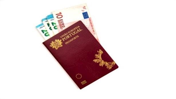 דרכון, צילום: shouterstock