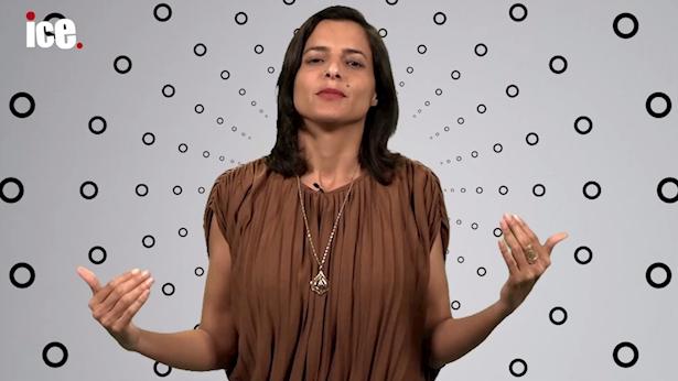 עדי ברזילי, מצעד הפרסומות של אייס