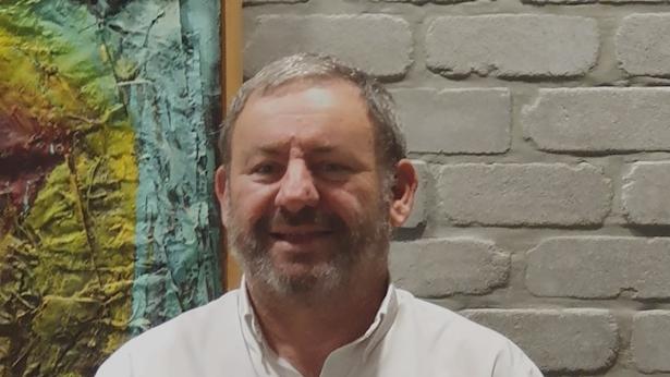 שוקי אברמוביץ, צילום: יחצ