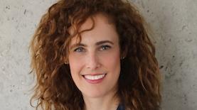 נויה ינאי ישראלי, צילום: רפי דלויה