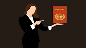 יתרונות הדרכון האירופאי