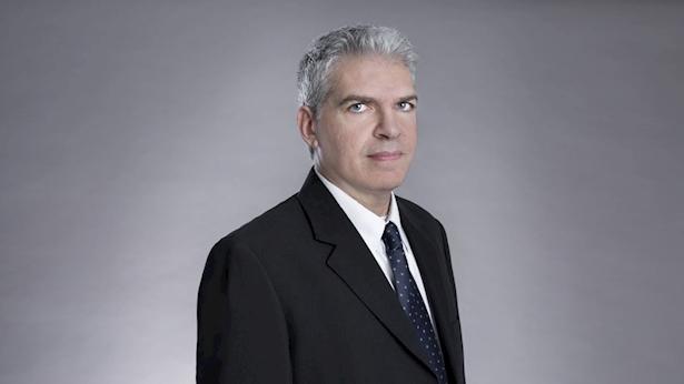 """דודו לביא, מנהל מחלקת השקעות ברשות ני""""ע, צילום: ענבל מרמרי"""