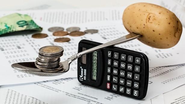 קרנות פנסיה, צילום: pixabay