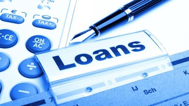 הלוואה, צילום: depositphotos