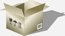 למה להזמין קרטונים למעבר דירה באתר המובילים בישראל?