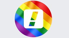 וואלה גאווה, צילום: לוגו