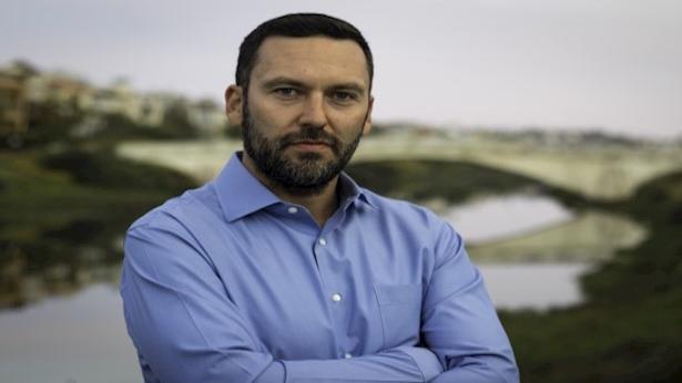 לירן יעקב רוזנפלד, צילום: יחצ + ג'ואנה בובל