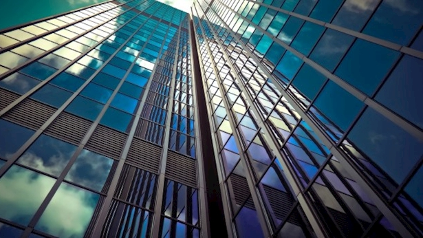 בניין, צילום: pixabay