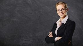 TEACHER, צילום: Pixabay