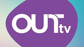 ערוץ הגאווה OUTtv, צילום: לוגו