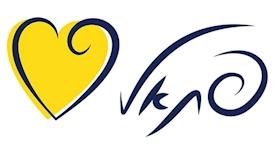 פתאל, צילום: לוגו
