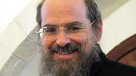 הרב שמואל טל, צילום: אבי_אופנבכר, Cc-by-sa-3.0