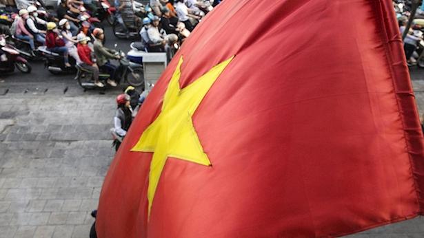 Vietnam, צילום: בלומברג