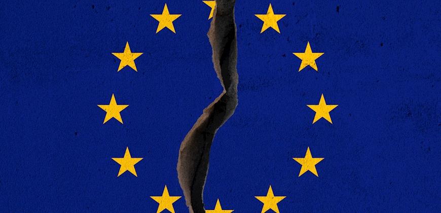 האיחוד האירופאי, צילום: istock