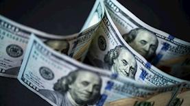 Dollar, צילום: בלומברג