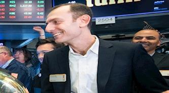 """""""שוק המניות ימשיך לעלות; אמזון, גוגל ופייסבוק ישברו שיאים"""""""