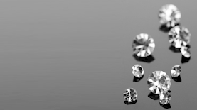 יהלומים, אילוסטרציה, צילום: Getty images Israel