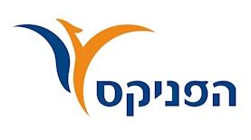 הפניקס, צילום: לוגו