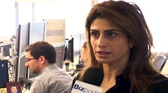 אילנית שרף מצביעה על טרנדים חמים וממליצה על 3 חברות שצומחות חזק