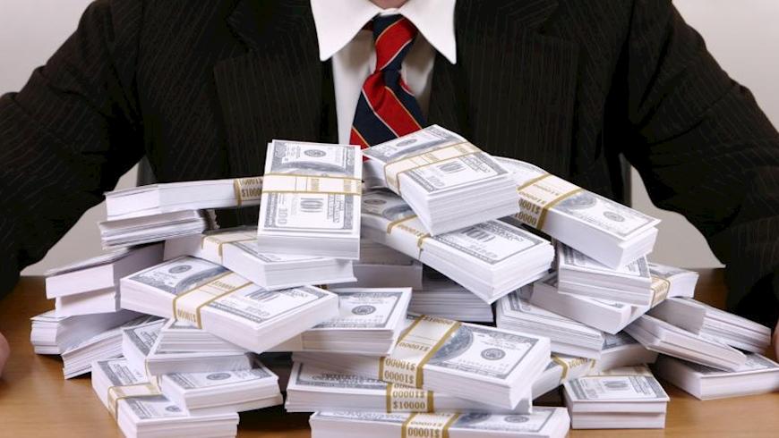 אז כמה צריך לשלם, צילום: iStock