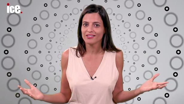 אוייי ראאאשל: מצעד אייס חוזר עם 5 הפרסומות הטובות של השבוע