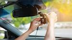 מצלמת רכב, צילום: fotolia