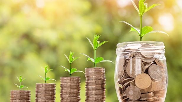 השקעות, צילום: pixabay