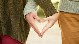 נישואים, צילום: PIXABAY